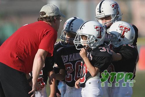 奥克兰大学研究显示:高强度间歇训练能强健儿童的脑部发育