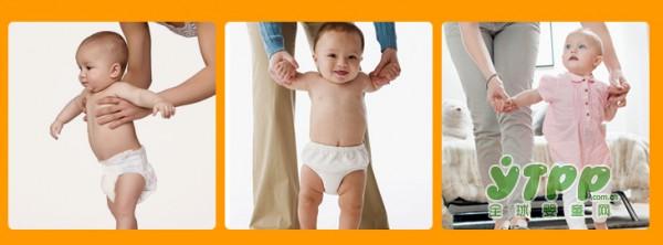 jerrybaby婴儿学步带 多功能满足宝宝学步不同阶级的需求