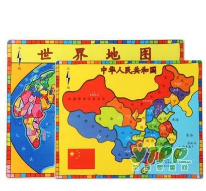 特宝儿TOPBRIGH邀您共享2017CTE中国玩具展盛会  见证繁华都市的魅力