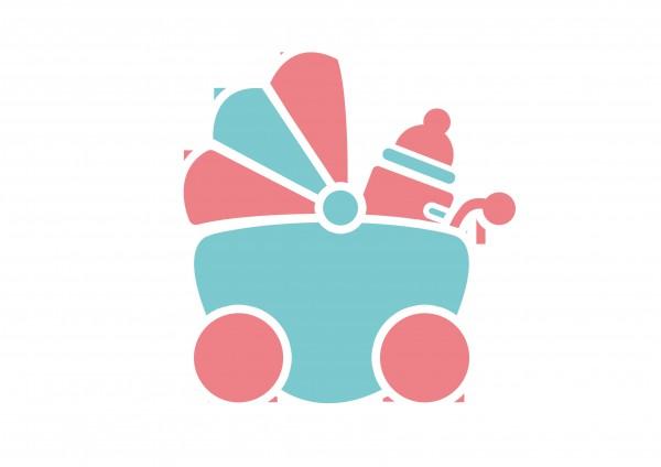 """第二届""""母婴钜惠""""中国(廊坊)孕婴童产业展暨品牌特卖会"""