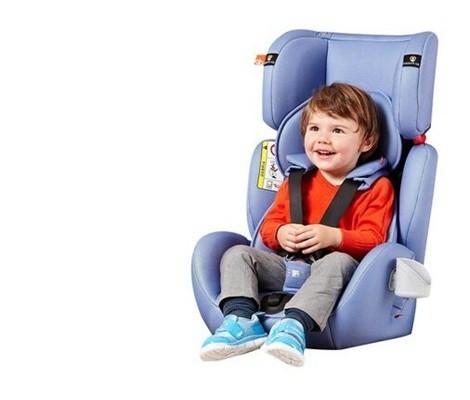 婴儿安全座椅排行榜 来看看排在第一的是谁
