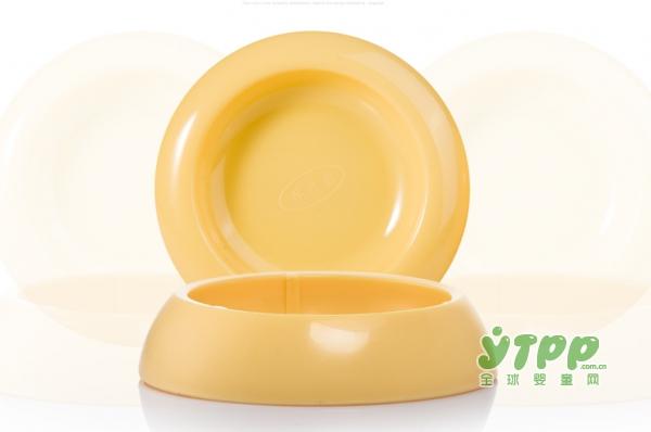 孕之寶吸奶器專為哺乳設計  開奶、儲奶、漲奶一步解決