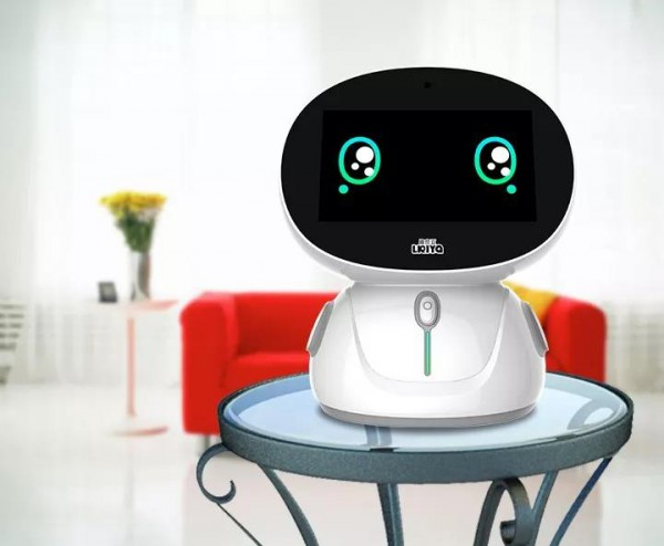 广州玩具展:越玩越聪明,智能玩具新品盘点