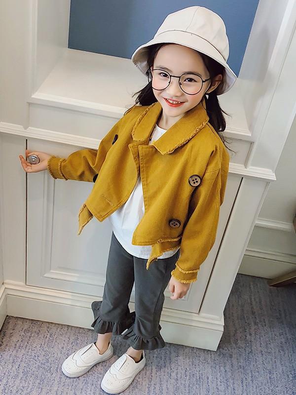 恭贺: 山西阳泉孙文娟成功与伟尼熊童装品牌取得合作