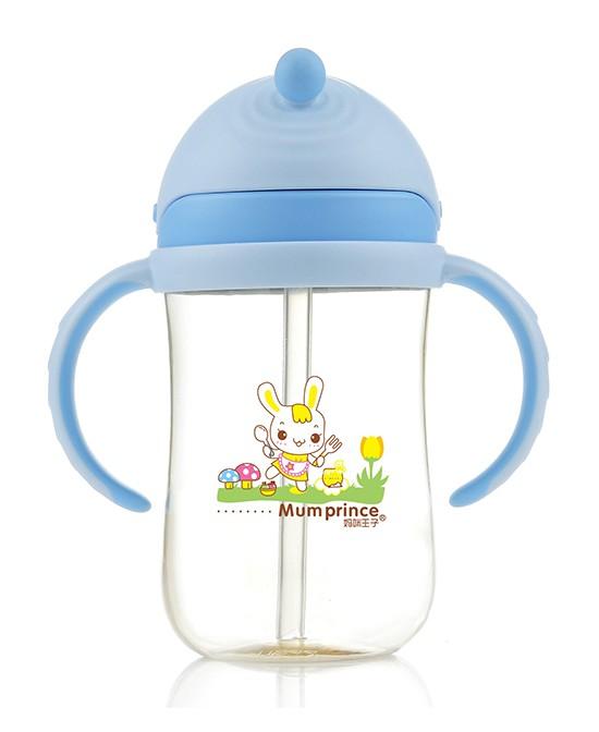 婴童哺喂用品进货渠道有哪些 妈咪王子婴童哺喂用品加盟有何优势