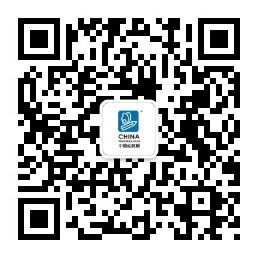 推动幼教市场规范发展,2019CPE中国幼教展全新启航