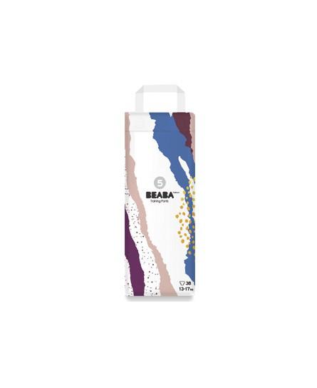 美国BEABA婴儿纸尿裤 欧洲标准全球严选尊贵体验