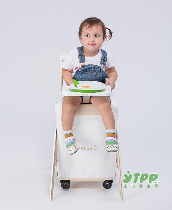 宝宝餐椅什么样的好 宝宝餐椅什么牌子好