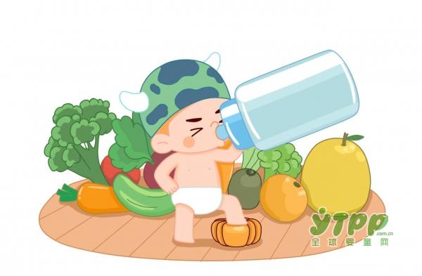 宝宝节后综合症不吃饭怎么办   酥宝宝肉松健康低钠