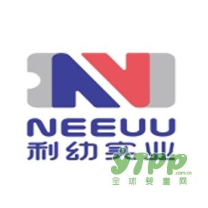 温州利幼实业有限公司亮相2018第二届武汉国际幼教产业博览会
