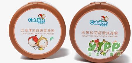 恭贺:江西南昌经销商刘辉与天使森林洗护品牌成功签约合作