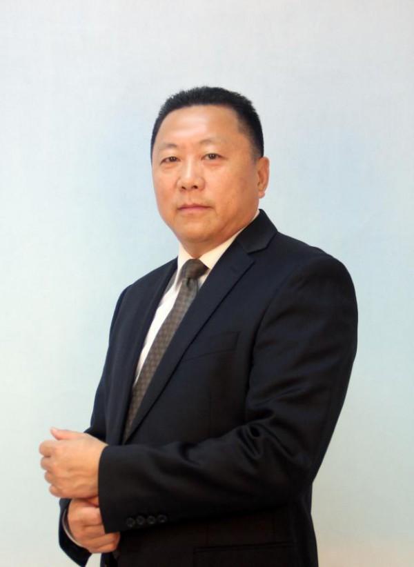 第二届中国学前教育国际论坛    新时代中国幼教的创新与未来