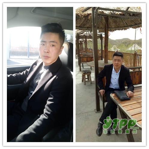 对话中国当代医药圈大佬张浩东先生