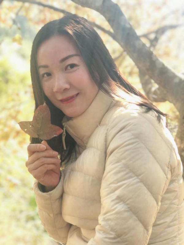 第二届中国学前教育国际论坛   两场巅峰论坛•聚焦幼儿园经营管理
