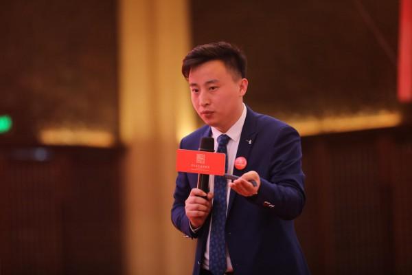 2018第二届中国学前教育国际论坛   助您5步打造园所竞争力