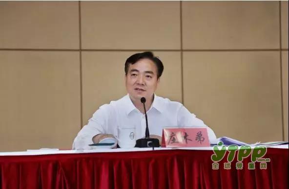 恭贺:上海晨冠乳业荣获奉贤区区长质量银奖