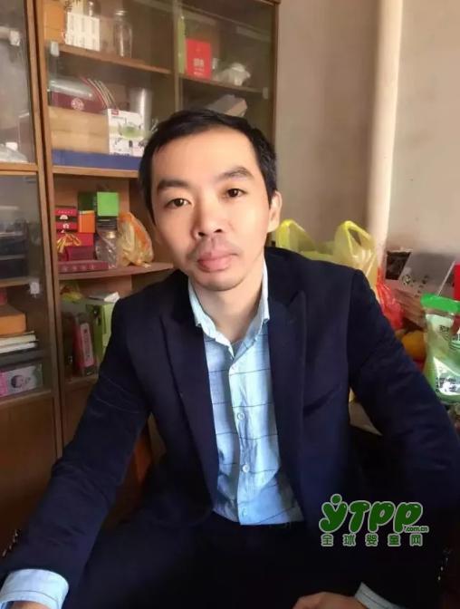 内科儿科杏林高手 福建一代名医王川展 ——福建王川展医师专访