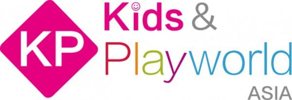 亚洲儿童及游乐世界博览会   分享交流行业趋势