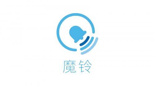 魔铃小程序一经推出即占领北京市场  哪些营销优势获得母婴服务行业青睐?