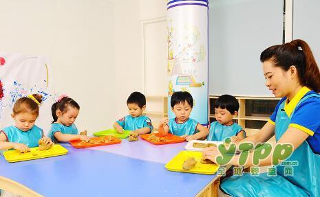 儿童早教项目加盟 开好一家儿童早教机构需要哪些经营技巧