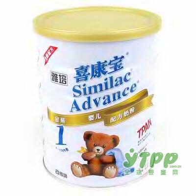 婴幼儿奶粉代理 经销商代理奶粉有哪些注意点
