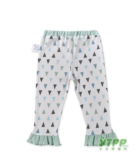 开心桔子婴童服饰 0-3岁婴幼儿服饰专注品牌