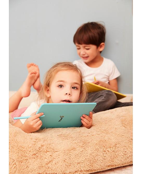 绘特美儿童智能液晶手写板 笔触精准护眼抗摔解放宝宝天性