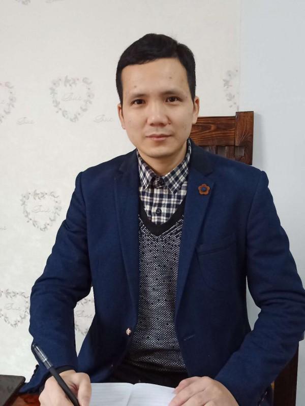 江西功夫熊實業有限公司總經理楊濤攜全體員工恭祝:大家新年快樂 身體健康