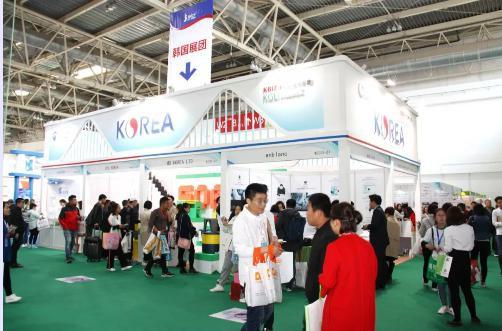 第29届京正·国际孕婴童展、国际玩教展展位预订已逾九成