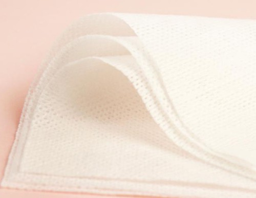 安慕斯洁面棉柔巾 精致女孩洁面卸妆必备款