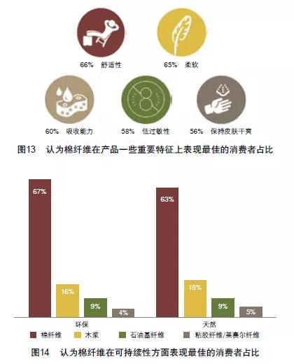 全球嬰兒紙尿褲和濕巾市場的現狀與展望