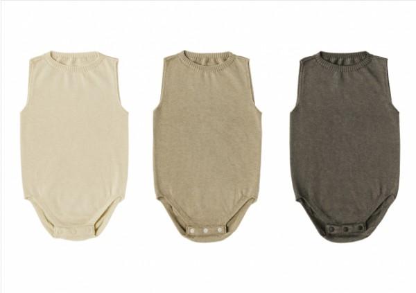 日本婴幼童送礼大人气品牌-MARLMARL(玛噜玛噜)秋冬新品10月10日全线发布