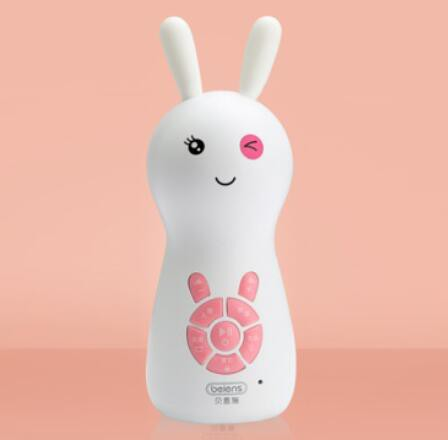 贝恩施亮相2019CTE中国玩具展 诚邀您一起抢占玩具市场先机