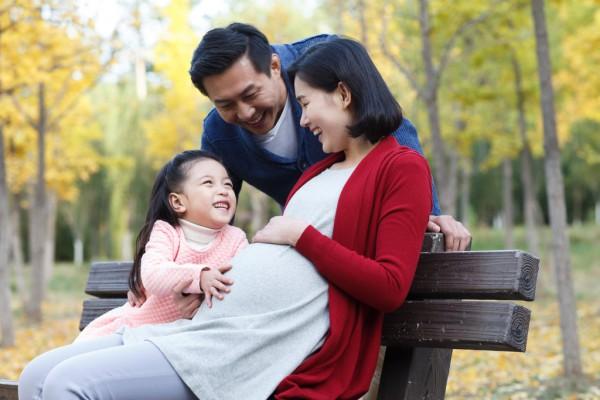 怎么知道自己能不能生育呢 生育检查都有哪些