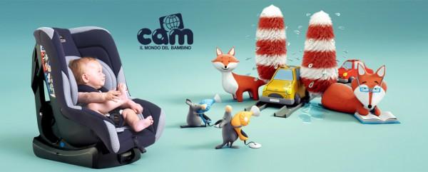 凯宝-Cam用品品牌正怎么样   凯宝-Cam品牌加盟代理的政策如何