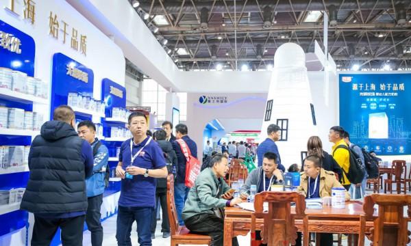 展望2020年 第31屆京正·北京孕嬰童展揚帆起航