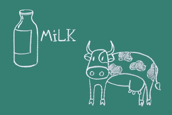 特醫食品蘊藏巨大市場機遇 外資奶粉巨頭率先布局