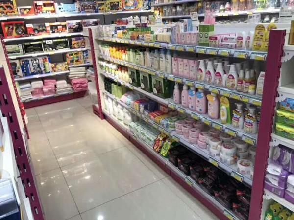 母婴店如何留住老客户、提升老顾客的复购率?
