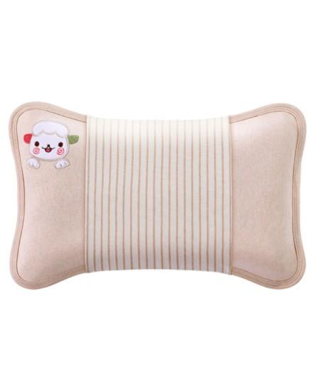 如何给宝宝挑选枕头 给宝宝选择枕头有哪些标准