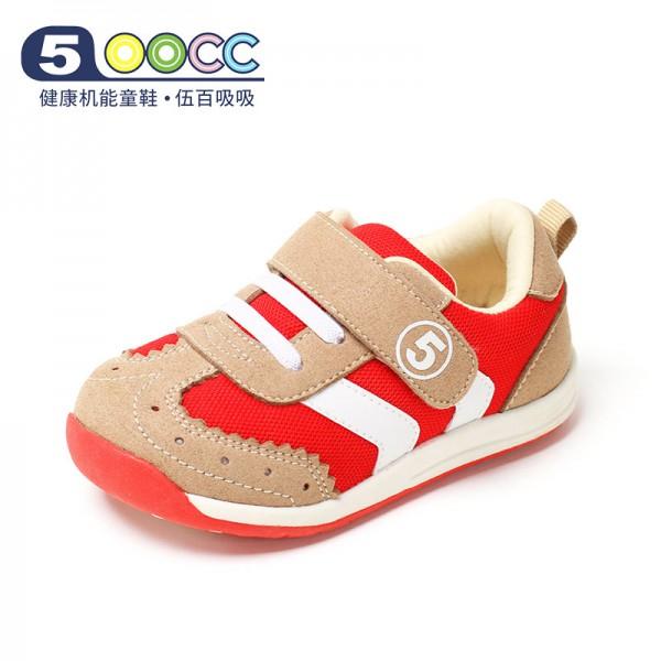 宝宝的鞋子买牌子的就一定很舒服吗?给宝宝挑鞋子究竟看的是什么?