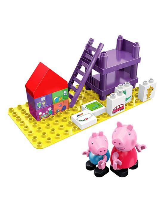 益智玩具 培养孩子智力 让孩子拥有无限可能