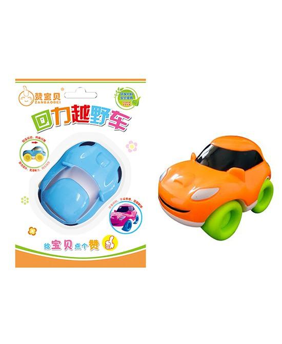 如何利用玩具调动整个母婴店业绩   这几款类型玩具必须要有