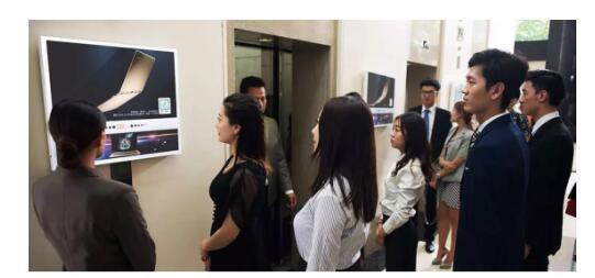 2019上海国际广告节隆重举行   飞鹤奶粉:从行业第七到突破百亿领先