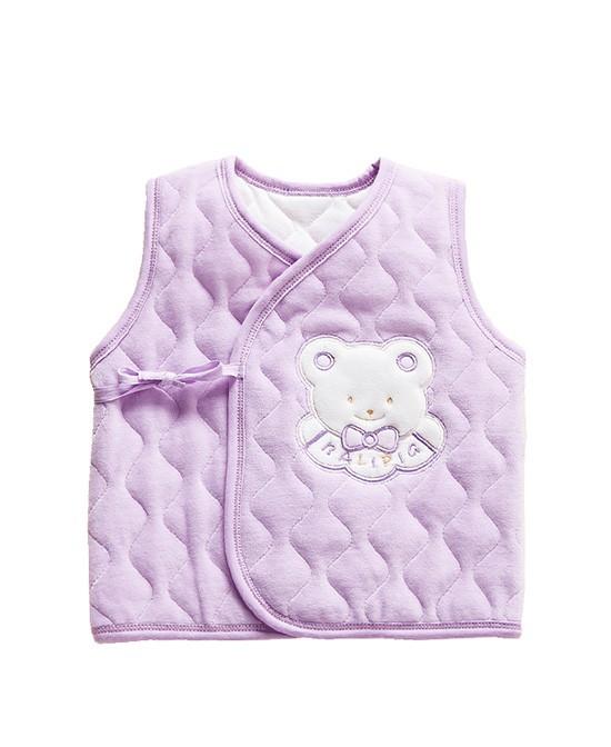 """春季宝宝衣服该怎么穿?正确的""""春捂""""才是对宝宝最好的"""