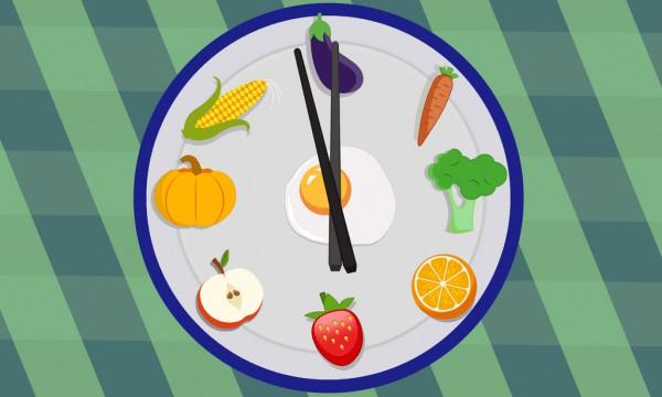 【产后护理】:产后有必要喝生化汤吗?喝生化汤要注意这三点!