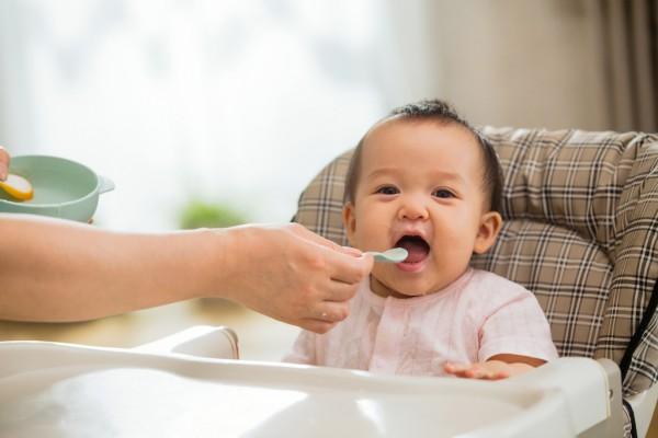 宝宝吃米乳有营养吗?波比兔益生菌米乳为您解答