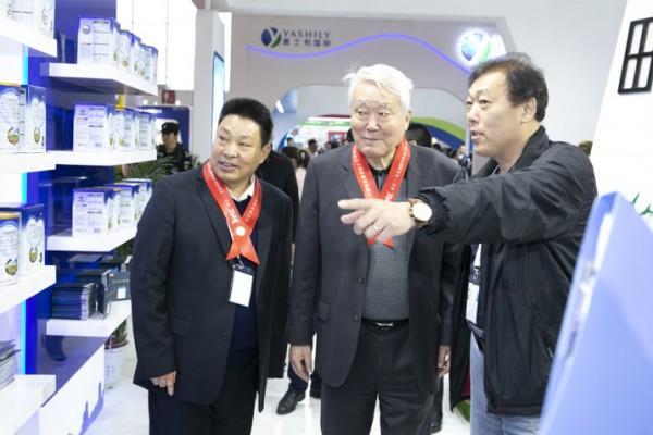第29届 京正?北京国际孕婴童展、国际玩教展今日上午已经在京盛大开幕啦