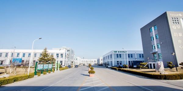 威海百合生物技术股份有限公司OEM代加工面向全国市场火热招商