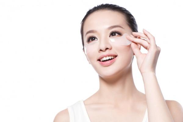 孕妇换季脸过敏怎么办?几个简单护理方法