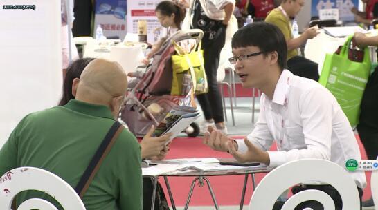 CEE2019 深圳幼教展助您掘金万亿幼教市场